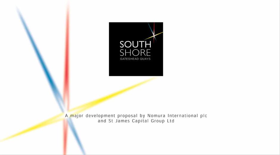 joerobertson-southshore_1