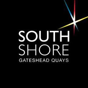 southshorelogo