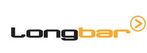 The Long Bar Logo Image